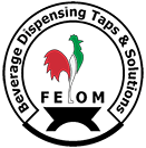 logo beertaps